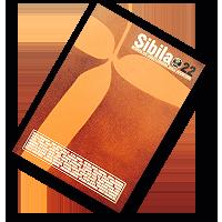 Revista Sibila