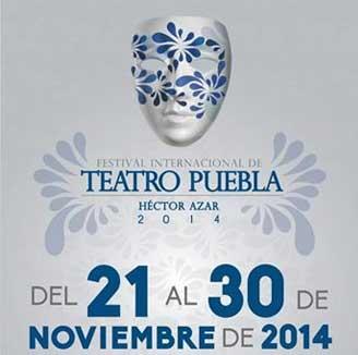 teatro Puebla